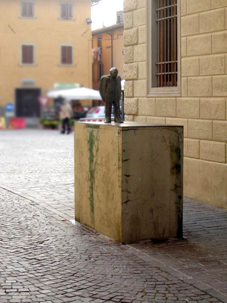 48_giancarlo_orecchioni_1999-prova