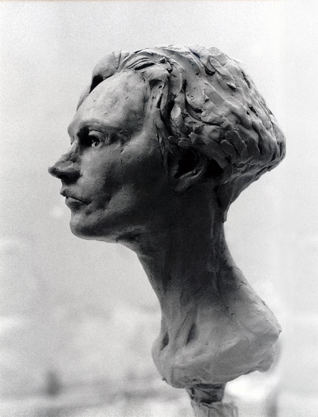 3_ Debora Balloni, terra (opera distrutta), 1999 copia