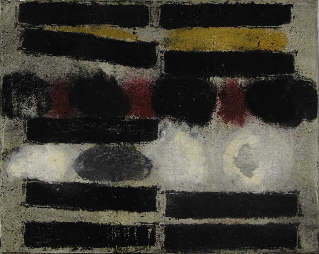18-labirinto-nuvole-olio-e-aniline-su-tela-50x40-cm-2010