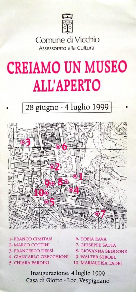 3_vicchio-1999