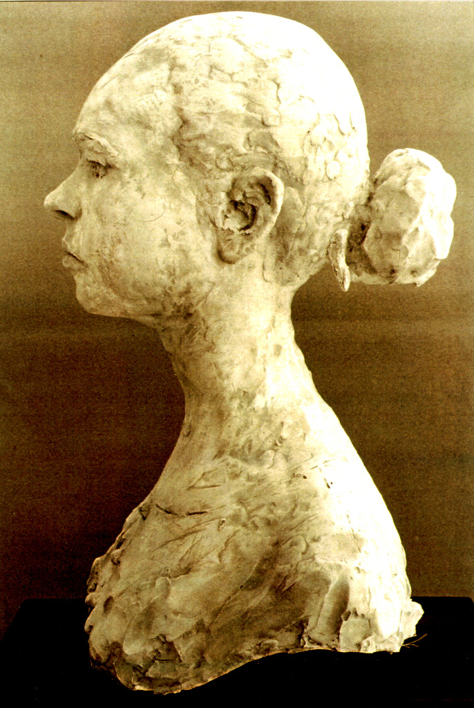 05-ruth-maria-gesso1999