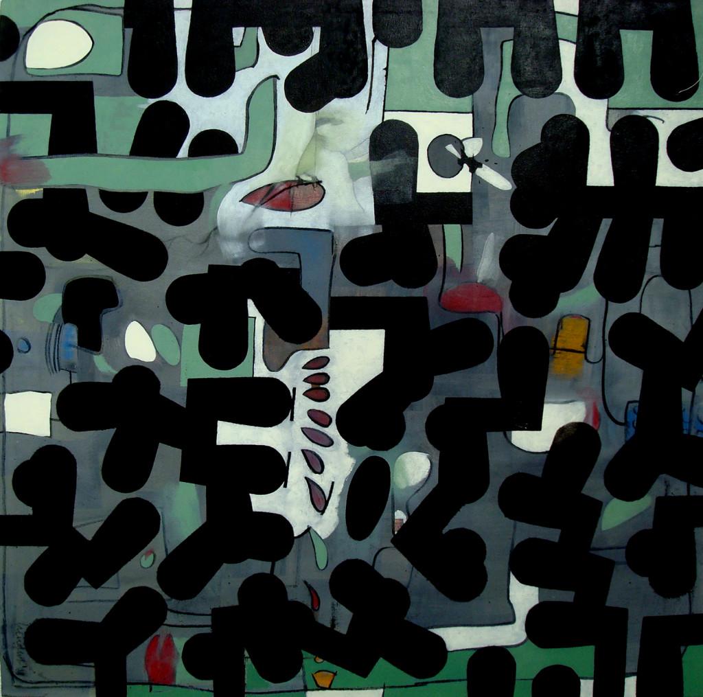 11-2008-olio-su-tela-100-x-100-cm